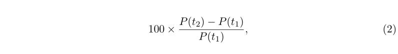 Formula (2)